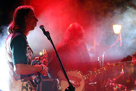 foto Mikołajki 2006