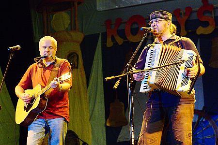 foto Kopyść, Białystok 2007