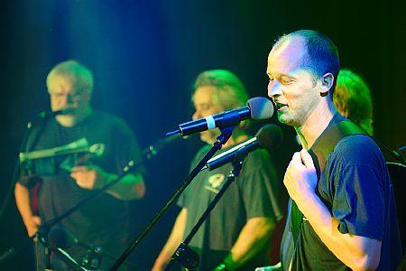 foto Kubryk 2007