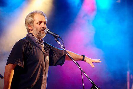 foto II Szanta Claus Festiwal, Poznań 2007
