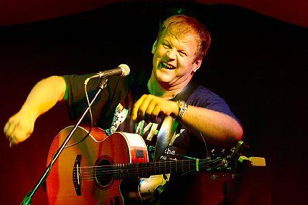 zdjęcia Koncert w Contraście 2007