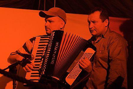 zdjęcia Koncert w pubie Polana, Białystok 17.03