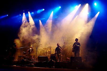 foto Euroszanty&Folk<br>Sosnowiec 2008