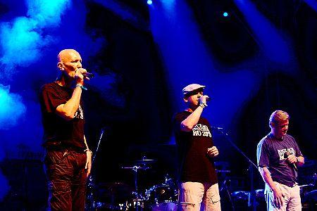 foto Euroszanty&Folk World Fusion Music Festival<br>Sosnowiec