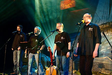 zdjęcia Kubryk 2008