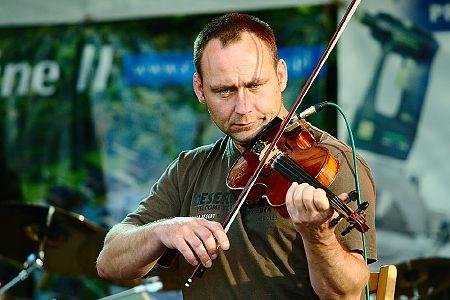 foto Dni Wasilkowa<br>2008
