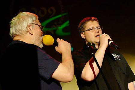 foto Kubryk 2009
