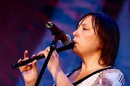 zdjĂŞcia Kubryk 2009