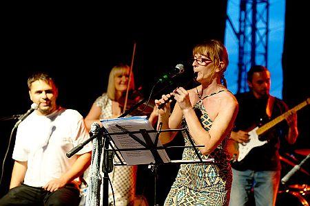 zdjęcia Dookoła Wody Festiwal<br><b>Sandomierz</b>