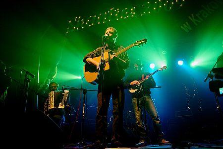 zdjęcia Shanties 2009