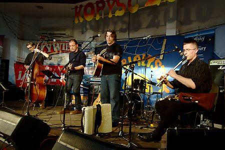 foto Kopyść 2010