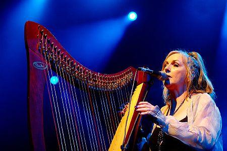 zdjęcia <b>Euroszanty&Folk World Fusion Music Festival</b><br>Sosnowiec